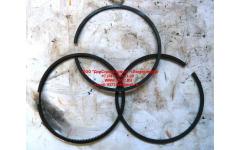 Кольцо поршневое H фото Комсомольск-на-Амуре
