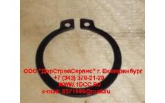Кольцо стопорное d- 32 фото Комсомольск-на-Амуре