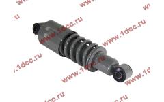 Амортизатор кабины (не регулируемый) задний H2/H3/SH фото Комсомольск-на-Амуре