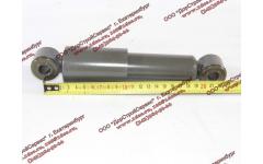 Амортизатор кабины тягача передний (маленький, 25 см) H2/H3 фото Комсомольск-на-Амуре