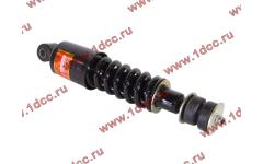 Амортизатор кабины передний SH 0/- фото Комсомольск-на-Амуре