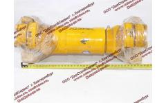 Вал карданный задний XCMG ZL50G фото Комсомольск-на-Амуре