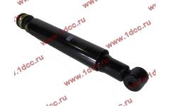 Амортизатор основной F J6 для самосвалов фото Комсомольск-на-Амуре