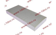 Фильтр кондиционера SH F3000