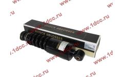 Амортизатор кабины передний SH F3000 0/- CREATEK фото Комсомольск-на-Амуре