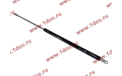 Амортизатор капота SH F3000 фото Комсомольск-на-Амуре