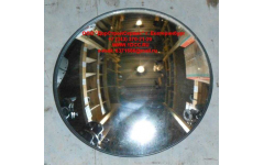 Зеркало сферическое (круглое) фото Комсомольск-на-Амуре