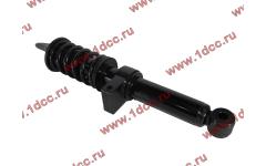 Амортизатор кабины задний F для самосвалов фото Комсомольск-на-Амуре