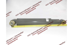 Амортизатор второй оси 8х4 H2/H3/SH фото Комсомольск-на-Амуре