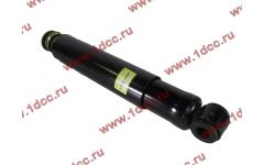 Амортизатор основной F для самосвалов фото Комсомольск-на-Амуре