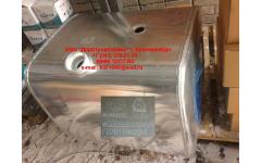 Бак топливный 380литров H2/H3 фото Комсомольск-на-Амуре