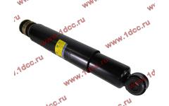 Амортизатор основной DF для самосвалов фото Комсомольск-на-Амуре