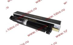 Амортизатор первой оси 6х4, 8х4 H2/H3/SH CREATEK фото Комсомольск-на-Амуре