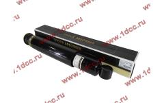 Амортизатор основной 1-ой оси SH F3000 CREATEK фото Комсомольск-на-Амуре