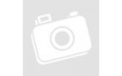 !Зеркало заднего вида DF большое для самосвалов фото Комсомольск-на-Амуре
